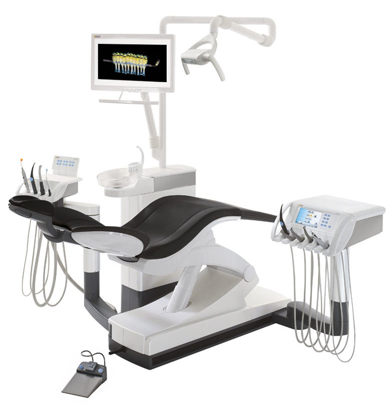 medical equipment finance