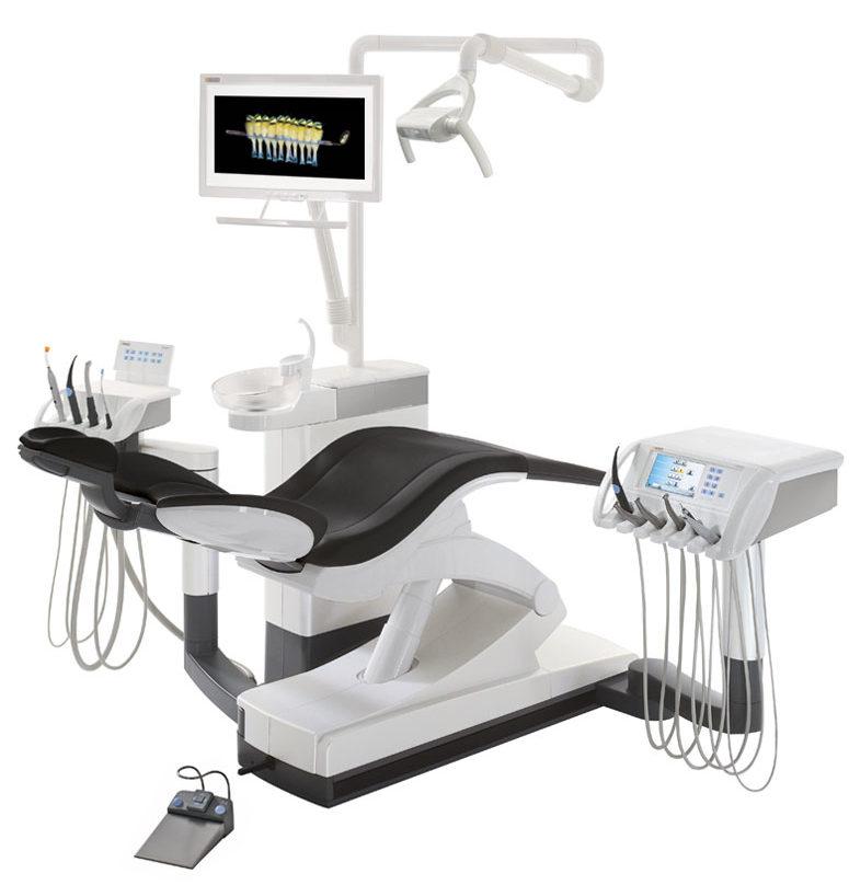 medical equipment finance